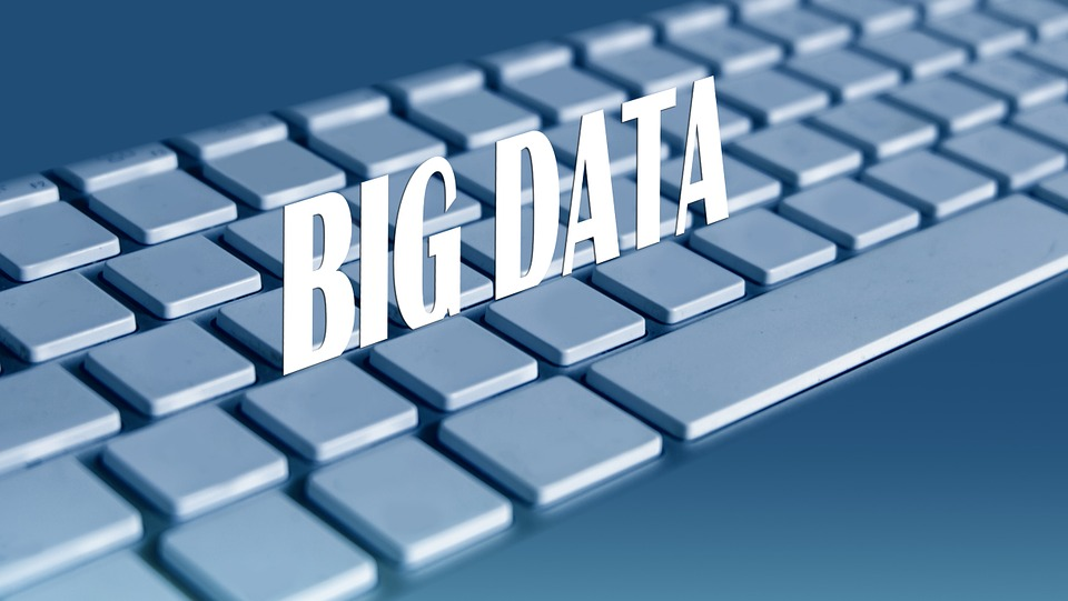 big data-1