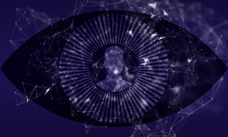 video surveillance-1
