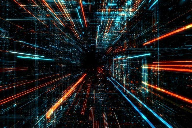 cybersecurity-digital