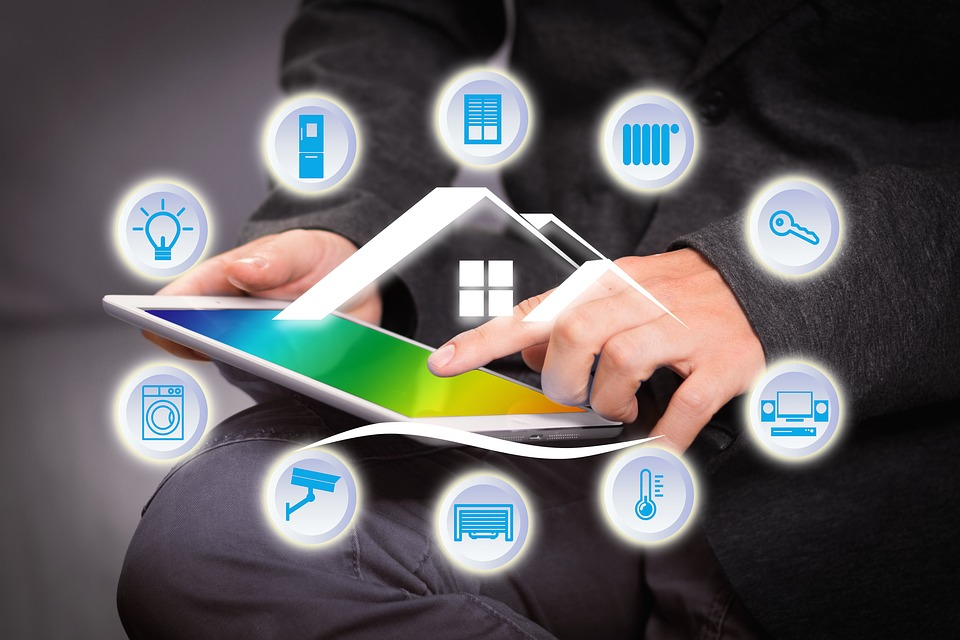 Avast experts: 44% of smart homes are vulnerable to cyber attacks